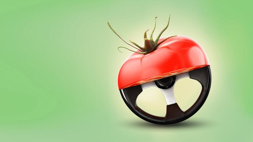Grodan, tomato, header, plantop, plantop campaign, red, green